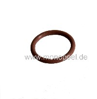 O-Ring for DB row-ESP, Viton