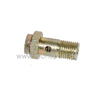 overflow valve, M12, 2 bar, e.g. for W124