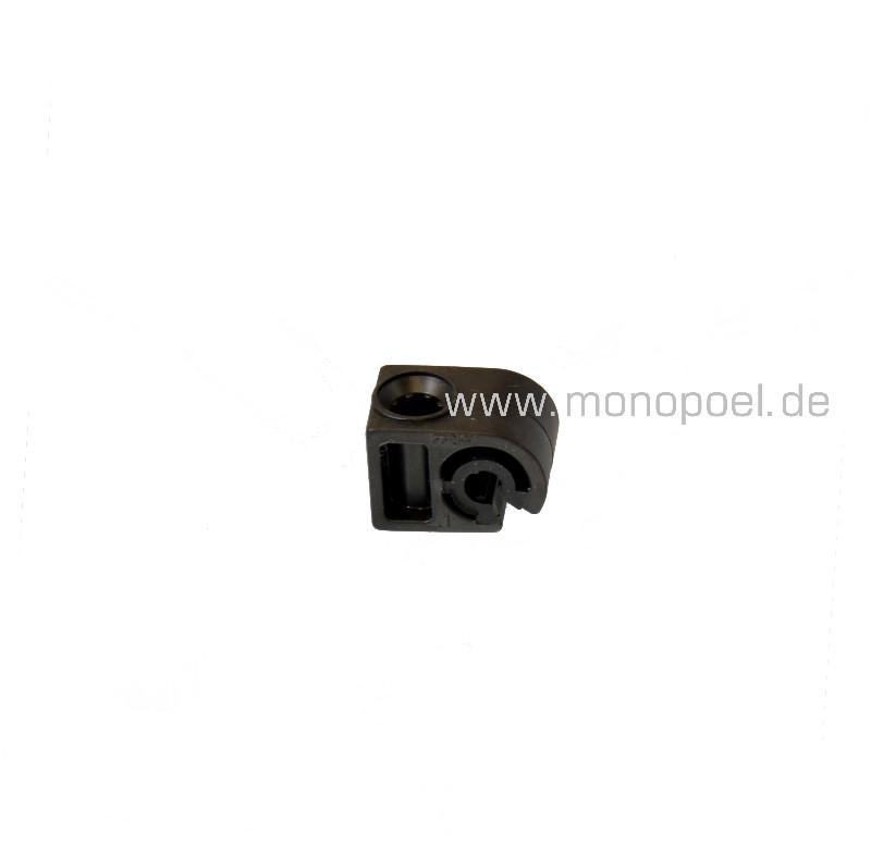 Monopoel GmbH - - W124 - Bremsen - Bremse hinten - Leitungen ...