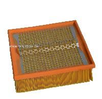 air filter for E250D/E300D
