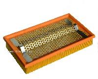 air filter for 200D/190D