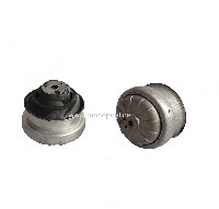 engine mouting for 200D, 250D, 200-300E