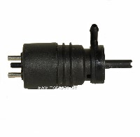 wiper fluid pump for W124/201/202/210, up to  '97