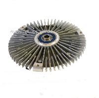 Viskokupplung für alle W124 250D/300D