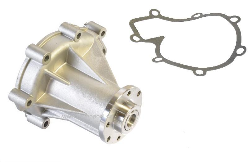 Wasserpumpe für W124 250D/300D, E250D/E300D
