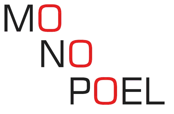 Logo Monopoel